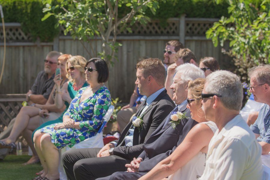 wedding_north_burnaby_10