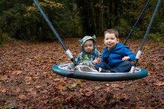 Family Lifestyle Crescent Park South Surrey